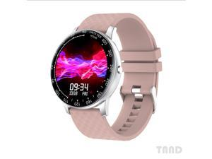Smart watches, suitable for Android phones, smart watches, touch screens, Bluetooth watches, phones compatible with Samsung Ios phones 12 12 Pro 11 10 for men and women