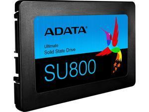 ADATA - Ultimate Series SU800 2TB Internal SATA Solid State Drive