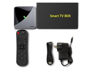 Color: T6 Standard Calvas T6 air mouse mini keyboard touchpad 2.4G sky wireless Remote control similar MX3 for android tvbox laptop PC
