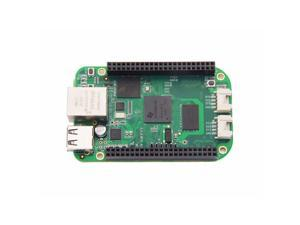 Seeed Studio BeagleBone Green with Grove Connectors Industrial AM3358 ARM-Cortex-A8 Development Board IoT