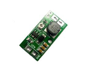 10pcs DC 9V 12V 18V 24V 20W Adjustable LED Driver PWM Controller DC DC Step Down Module Constant Current Converter Board