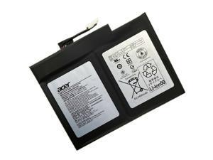 AP16B4J battery for ACER SWITCH ALPHA 12 SA5-271 SA5-271P SW512-52-513B