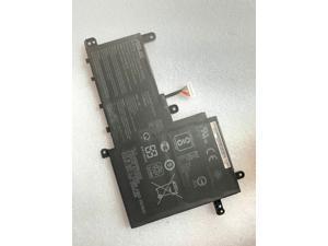 B31N1729 11.52V Battery For ASUS VivoBook S15 S530F S530UA S530UN X530FN S5300F