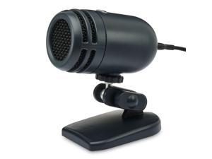 USB Podcast Microphone