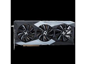Kofure AMD Radeon RX 6800XT X-Mars Gaming Graphics Card 16GB GDDR6 HDMI*1 / Triple DP