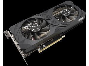 Kofure Gaming GeForce RTX 3060Ti 8GB GDDR6 256Bit Support DirectX 12 Video Card RTX 3060ti Graphics Card,1x HDMI 3x DP