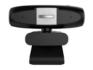 2K Webcam with Microphone & Privacy Cover, easyday HD Webcam for Computer Desktop Laptop, USB Streaming Web Camera for Video Conference Recording