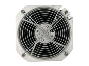 Original New ebm-papst Fan W2E200-HH38-07 230V 80W cabinets Cooling Fans