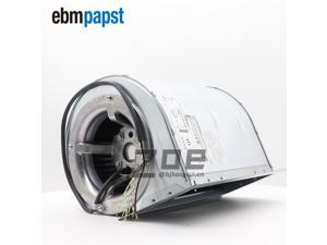 Ebmpapst Centrifugal Fan D2D146-AA02-11 230V 290W Brand Double Inlet Various Frequency Fans