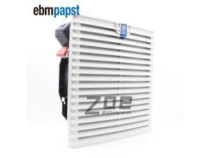 Ebmpapst K2E200-AH20-05 Rittal Cabinet Fan Dedicated Cooling Fans