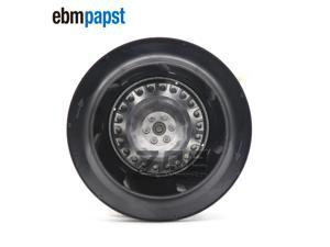 Ebmpapst R2E133-BH66-05 R2E133-BH66-26 230V 24W Centrifugal Fan Diameter 133mm Purifying Fan