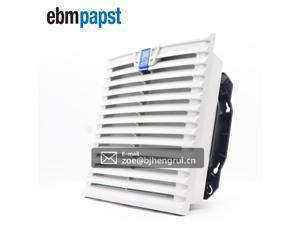 Original New ebmpapst Fan K2S165-AA17-05 AC230V 42W Cooling Fan