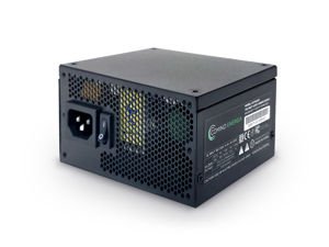 COMINO ENERGIA 750W SFX PSU