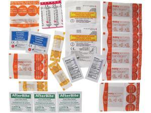 Adventure Medical Kits 0270 Adventure Wound Care First Aid Medical Kit