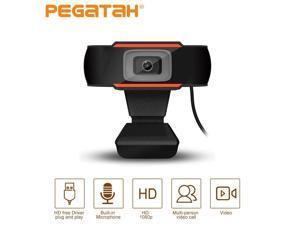 4K Webcam 1080p 60fps web cam 4K web camera with microphone cameras web for PC usb camera webcam full  1080p webcam 4k