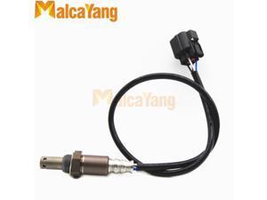 Fuel Ratio Oxygen Sensor O2 For Forester Impreza Legacy Outback Saab 9-2X 2.5L 22641AA360 22641-AA360 Car styling