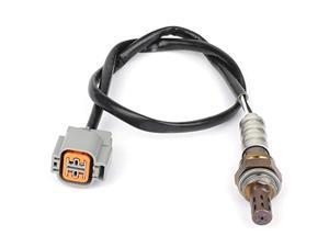Oxygen Sensor for Hyundai Sonata Kia Optima 2011-2014 392102G550 234-4448