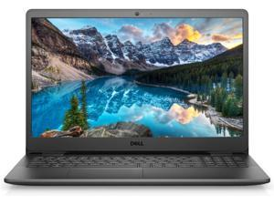Newest Dell Inspiron 15.6'' HD Laptop for Business and Student, Intel Pentium Silver N5030 Processor(up to 3.1 Ghz), 4GB RAM, 128GB SSD, Webcam, USB, HDMI, Bluetooth, Win10 S