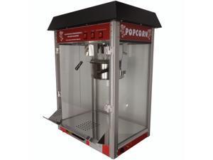 Centerstage Professional 8 oz Popcorn Machine