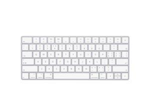 Apple Wireless Bluetooth Magic Keyboard for Apple IPad IMac and Macbooks