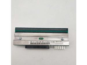 Lejiahong Print head for sato KPM-107-12TAR2-SKB 300DPI printhead