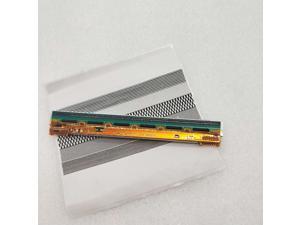 Lejiahong for for Argox OS-214 Plus Printer Printhead SATO 23-82424-004 203DPI