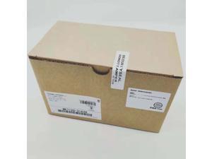Lejiahong METROLOGIC MK7120/MS7120 USB ORBIT BARCODE SCANNER for HONEYWELL 71A38 31A38 71A38