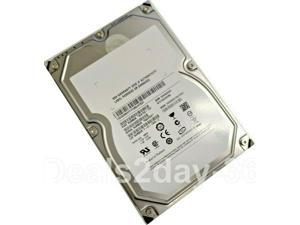 Seagate BarracudaES2 ST31000340NS 1TB 7.2K 3G 32MB 3.5in SATA Hard Drive