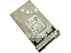 "3C46W 03C46W DELL 1TB 7.2K 6Gbps 64MB Cache SATA 3.5"" HDD Hard Drive MG03ACA100"