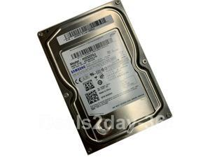 HD322GJ Samsung Spinpoint F4 320GB 7200RPM SATA 3Gbps 16MB Cache 3.5-inch