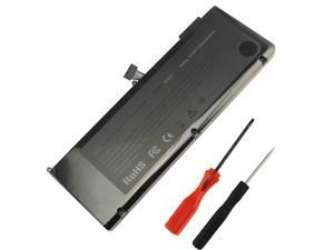 """77.5 WH A1382 Battery for Apple MacBook Pro 15"""" A1286 Early/Late 2011 Mid 2012"""