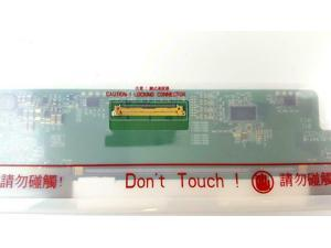 NEW 15.6 WXGA LED LCD SCREEN FOR IBM Edge 15 E50W 27R2469 27R2468