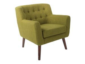 Mill Lane Accent Chair