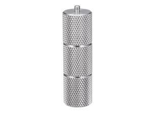 Ulanzi PT-10 20g*3 Aluminum alloy Counterweight Gimbal Lens Balance Counterweight Compatible with DJI Osmo Mobile 3 / OM 4 Gimbal