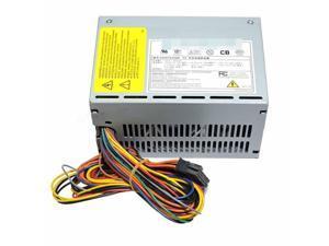 For Lenovo Small Power Supply 180W ATX-180SE FSP180-60SPV DPS-180KB AP16PC06