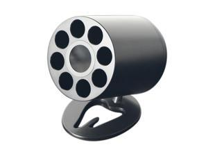 Resin Heaters 40~70? Temperature Setting Digital Display Branscan Agar Film Sodium Hypochlorite Heating Tools