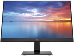 "HP 24m 24"" (23.8"" Viewable) 1920 x 1080 Full HD IPS Ultra Thin Monitor (HDMI, VGA)"