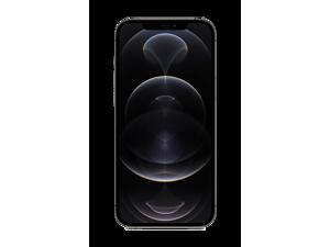 Apple iPhone 12 Pro Max 5G A2342 128GB Unlocked OpenBox