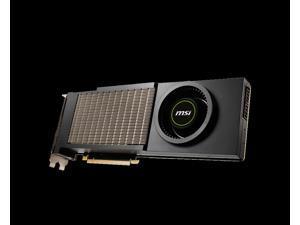 MSI GeForce RTX 3090 AERO S 24G(No original packaging)