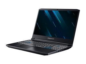 """Acer Predator Helios 300 15.6"""" Intel Core i7-10750H 2.6GHz 16GB DDR4 1TB SSD W10H GeForce RTX 2060"""