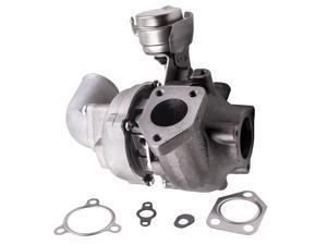 For Hyundai BV43 H-1 Starex 2.5 CRDI 170HP D4CB 28200-4A480 Turbo Turbocharger