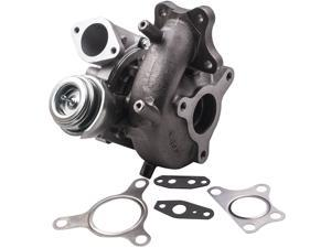 for Nissan Navara Pathfinder  GT2056V 769708 2.5L YD25 14411-EB70A Turbo Charger