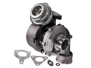 717858 Turbo Turbocharger For VW Passat 2.0 TDI 2004 2005 038145702 GT1749V