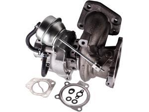 NEW Turbo Charger for Buick Verano CXL Regal GS Opel Saab 2.0L 250HP 1998cc