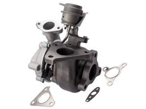 GT1849V 727477 Turbo charger FOR Nissan 03-05 DCI YD22ED YD22DDTI 14411-AW40A