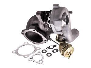 Turbo Charger for VW Audi Seat 1.8T AUQ/ARZ 2000 2001 2002 2003 Upgrade K04-001