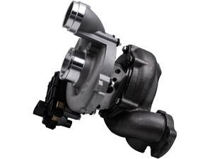 Turbocharger for Dodge Sprinter 3.0L CDI OM642 68019589AA GTA2056GVK Turbo