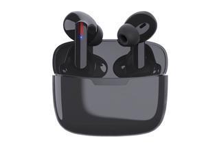 3rd Generation TWS Bluetooth Headset 5.0 in-ear Earbuds Sports Stereo Headset Y113 Touch Wireless Headset Hi-Fi headphones