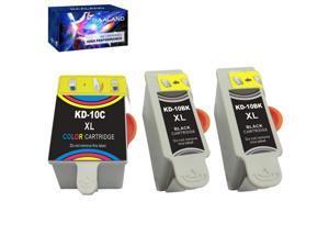 300ml Matte Black Ink Cartridge Compatible for HP 727 Dye Ink for HP DesignJet T920 T930 T1500 T1530 T2500 T2530