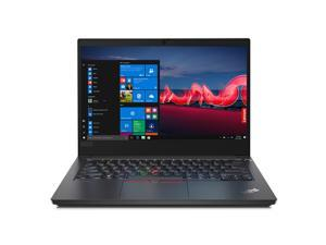"Lenovo ThinkPad E14, 14"" FHD, 10th Gen Intel Core i5 -10210U, 16 GB RAM, 256 GB SSD, Win10 pro"